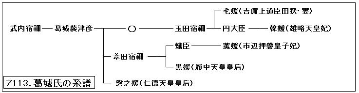 Z113.葛城氏の系譜.png