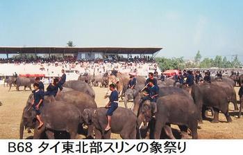 B68 象祭り.jpg