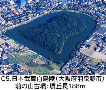 C5 日本武尊白鳥陵.jpg