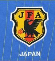図15JFA.jpg