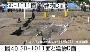 図40 SD-1011面.jpg