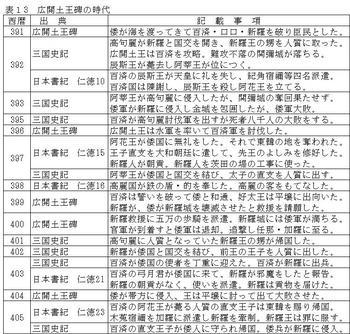表13広開土王.jpg