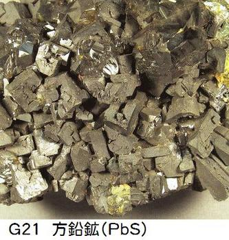 G21方鉛鉱.jpg