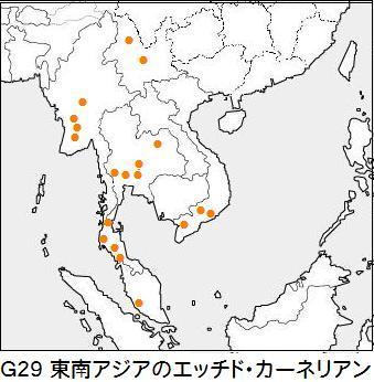 G29東アジアEC.jpg