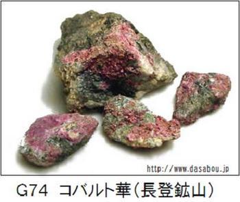 G74コバルト華.jpg