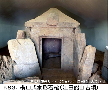 K63横口式家形石棺.png