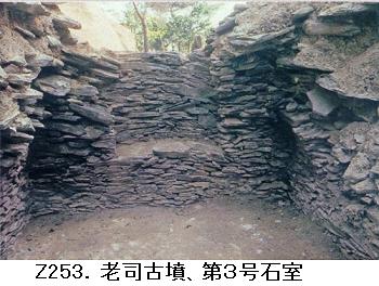 Z253.老司古墳.png